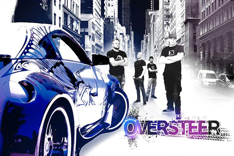 cars,rear-wheel-drive,burnouts,donuts,drift,Oversteer,drift track,Raceway,Redstar,Roadtrip,Automotive,