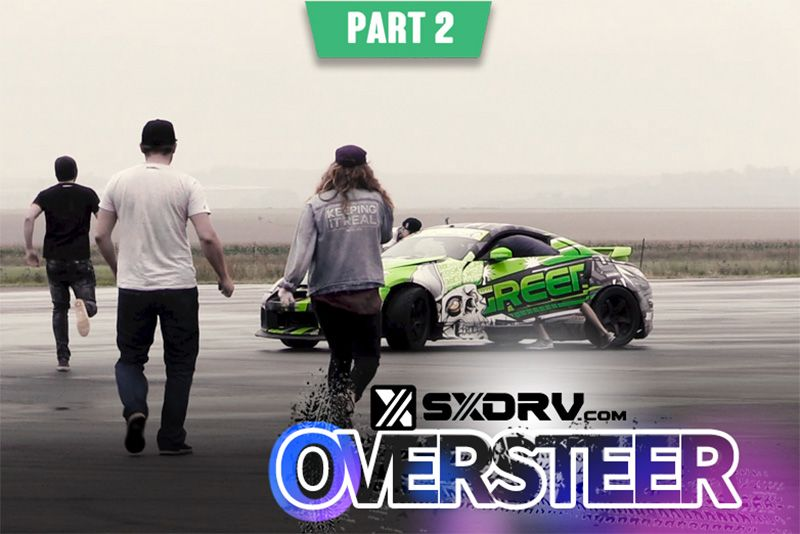 episode 3,road trip,racetrack,rotary,13b,v8,rx8,mazda,series,youtube,oversteer,skidpan,roll cage,tribute car,fast and the furious,tokyo drift,veilside,nissan,chevrolet,lumina,chevy,south africa,redstar raceway,drifting,drift,300zx,350z,Automotive,Cars,