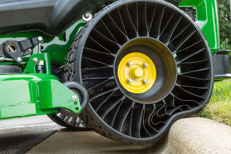 Most Incredible Tyres Of All Time 1