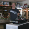 Video-A-Dodge-Charger-Built-Completely-Out-Of-Lego-With-Working-Motor
