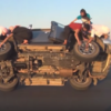 Video-Changing-Wheels-On-A-Car-While-Driving-Only-The-Saudis-Can-Be-This-Crazy