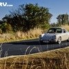 Video: Porsche 912 Wr - The Real Flying Dutchmann Finally Appears! 8