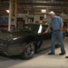 Video-Jay-Leno-Tests-Out-A-1650hp-Dodge-Charger-What-A-Beast