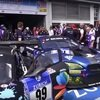Video-Awesome-Behind-The-Scenes-Footage-Of-The-Nurburgring-24-Hour-Race