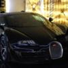 Cristiano-Ronaldo-Buys-Bugatti-Veyron-Super-Sport