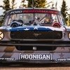 Video-A-Gopro-Motorsports-Original-Series--Take-An-In-Depth-Look-Into-The-Insane-Lives-Of-Ken-Block-James-Stewart-And-Many-More-To-Find-Out-What-Makes-Them-Driven