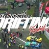 Video-Norwegian-Pro-Drifter-Fredrik-Myhre-causes-havoc-in-his-mental-V8-LSX-turbo-Toyota-Supra