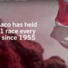 Video-Monaco-GP--A-Short-History