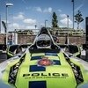 The-Bac-Mono-Police-Car-Unveiled