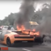 Video-Supercar-Idiot-Drivers