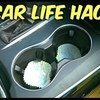 Video-7-Car-Life-Hacks