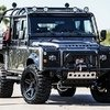 Video-This-Custom-Land-Rover-Suv-Looks-Like-A-Tank