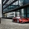 Koenigseggs-Sold-All-80-Regeras-They-Will-Ever-Make