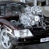 Video-Born-This-Way-Modified-And-Reborn-Phil-Kerjeans-tuffst-Vk-Wagon