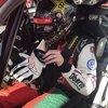 SXdrv, Rallycross, Automotive, News, Scott Speed, Tanner Foust,Red Bull,
