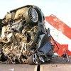 Video-120mph-Crash-Test-Rather-Arrive-Alive