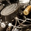 Pontiac,American Muscle,Twin Turbo,Vintage,Classic Cars,Supercars,1970