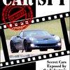 Test cars,Photography,Spy,Automotive,Cars,SXdrv,