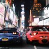 Video: Prime NYC – Rotary Rivals Take Over 2