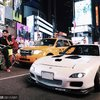 Video: Prime NYC – Rotary Rivals Take Over 4