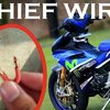 Video-A-Piece-Of-Wire-Can-Be-Used-To-Steal-Your-Scooter-In-Less-Than-6-Seconds