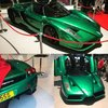 Video: The Ferrari that will make you green with jealousy 2
