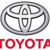 Tokyo Pays Tribute To The Late Toyota Legend, Tatsuro Toyoda 2