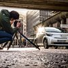 Be-A-Legend-And-Learn-How-To-Take-Better-Photos-Of-Your-Car