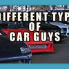The-top-7-types-of-car-guys--in-no-particular-order