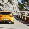Renault Megane Rs Is Coming To Sa 2018 – Enthusiasts Rejoice! 12