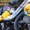 Video-Funny-Blow-Off-Valve-Sounds