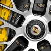 Video: Squeaky Breaks? Stop Complaining, Says Porsche! 2