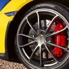 Video: Squeaky Breaks? Stop Complaining, Says Porsche! 4
