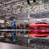 Geneva-Motor-Show-2018-What-To-Expect-From-Next-Weeks-Show