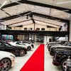 garage,inspiration,sxdrv,supercar,hypercar,sportscar,enthusiast,rich,worlds best,top 10,