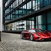 Koenigsegg-Regera--The-Most-Lethal-Piece-Of-Art