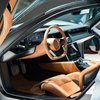 sportscar,supercar,ev,vehicle,electric,hypercar,concept,2018,geneva,sxdrv,c2,c two,rimac,