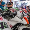 Kyalami Motorsport Festival – Fun In The Jozi Sun! 47