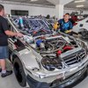 Kyalami Motorsport Festival – Fun In The Jozi Sun! 60
