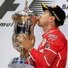 F1-Vettel-Holds-Off-Bottas-For-Bahrain-Win