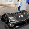 671bhp-Volkswagen-Id-R-Pikes-Peak-Revealed