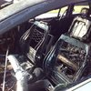 Vauxhall Zafira Fires: Manufacturer Facing A Criminal Investigation 10