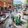 Five-Of-The-Worlds-Rarest-Automobiles-On-Show-At-The-Concorso-Deleganza-2018