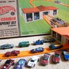 50 Years Of Hot Wheels Glory 6