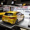 2018-Renault-Megane-Rs-Trophy-Performance-Specs