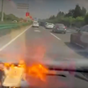 Apple-Iphone-6-Explodes-While-Driving