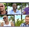 My-First-Car-Interview-With-Vin-Diesel-Paul-Walker-and-The-Rock