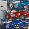 Muscle-Car-Crash-Test--What-Not-To-Buy