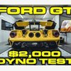 2018-Ford-GT-Dyno-Results-With-2000-Cash-On-The-Line
