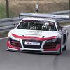 Prepare-To-Be-Amazed-By-This-Inline-Four-Audi-R8